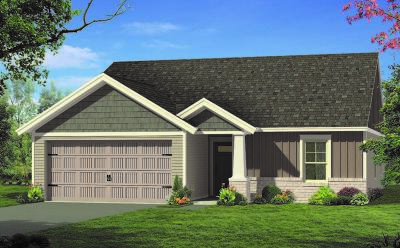 Gulfport Single Family Home For Sale: 13308 Wisteria Dr