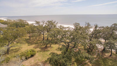 Gulfport MS Residential Lots & Land For Sale: $298,000