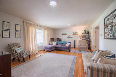 Single Family Home For Sale: 30 47th St