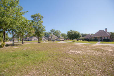 Residential Lots & Land For Sale: 1573 Lucius St