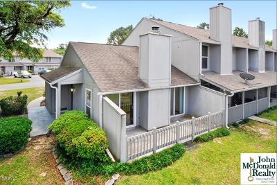 Diamondhead Single Family Home For Sale: 263 Highpoint Dr