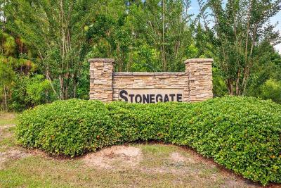 Residential Lots & Land For Sale: Lot 31 Stonegate Cir