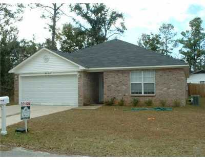 Ocean Springs Single Family Home For Sale: 1629 S 11th St