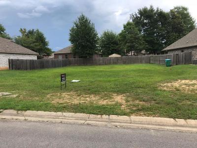 Residential Lots & Land For Sale: Fox Hill Dr