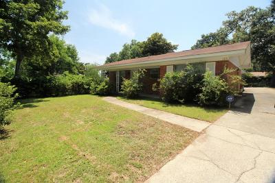 Harrison County Single Family Home For Sale: 131 Eleanor Ave