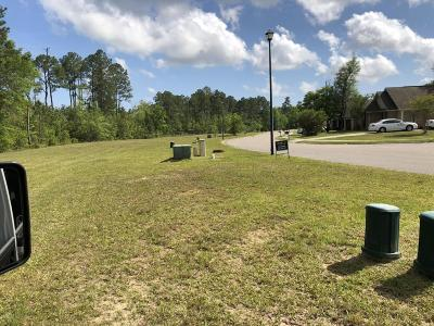 Residential Lots & Land For Sale: Lawton Ln