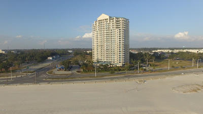 Biloxi MS Condo/Townhouse For Sale: $359,900
