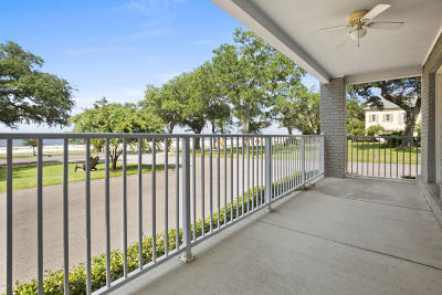 Biloxi MS Condo/Townhouse For Sale: $169,000