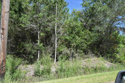 Pass Christian Residential Lots & Land For Sale: 1 Ac St Paul Ave