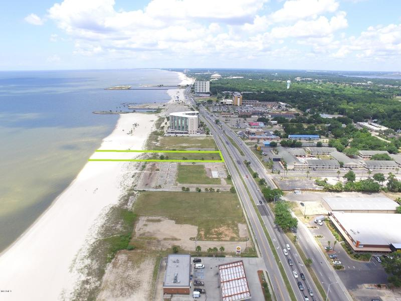 1877 E Beach Blvd Biloxi Ms 39531 Listing 337401