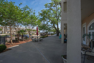 Biloxi MS Condo/Townhouse For Sale: $179,900