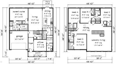 Biloxi Single Family Home For Sale: 9070 Bellewood Pl