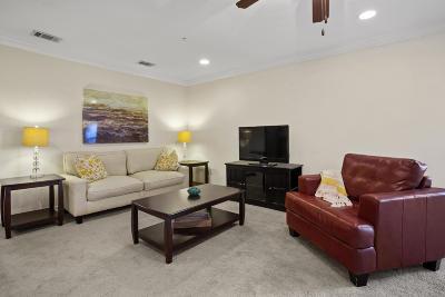 Biloxi Condo/Townhouse For Sale: 1282 Beach Blvd #210
