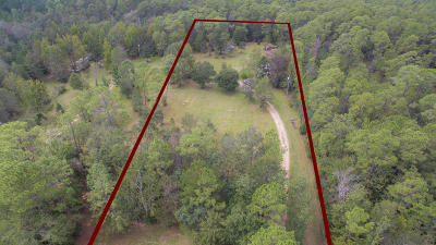 Residential Lots & Land For Sale: 5239 Eden Pl
