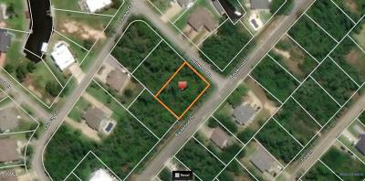 Pass Christian Residential Lots & Land For Sale: Lot 7 Ashwood Dr
