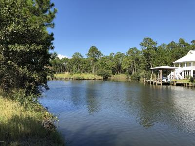 Pass Christian Residential Lots & Land For Sale: 212 Hackberry Dr