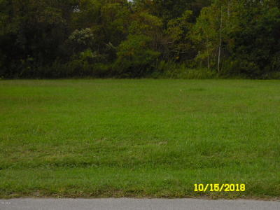 Residential Lots & Land For Sale: Swanson Ave