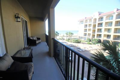 Pass Christian Condo/Townhouse For Sale: 900 Village Ln #621