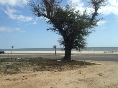 Residential Lots & Land For Sale: Beach Blvd