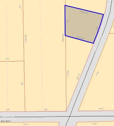 Residential Lots & Land For Sale: 10183 Gorenflo Rd