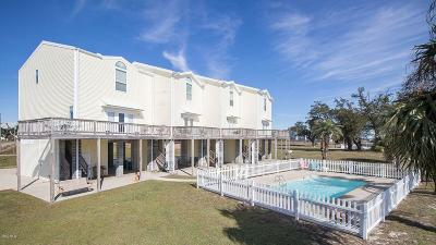 Long Beach MS Condo/Townhouse For Sale: $250,000