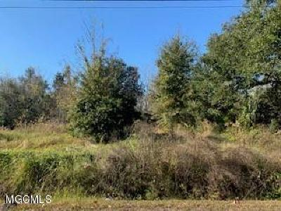 Pass Christian Residential Lots & Land For Sale: 329 Market St