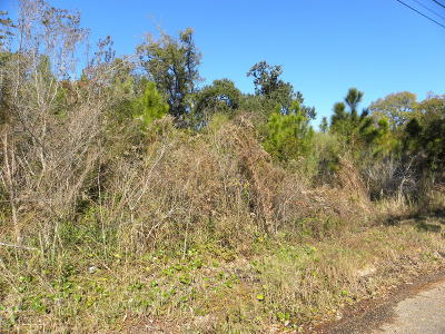 Pass Christian Residential Lots & Land For Sale: 103 Spruce St