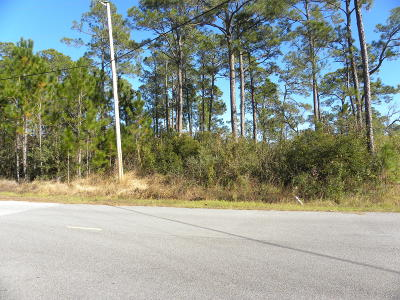Pass Christian Residential Lots & Land For Sale: Lot 28 Royal Oak
