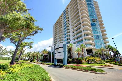 Biloxi Condo/Townhouse For Sale: 2060 Beach Blvd #102