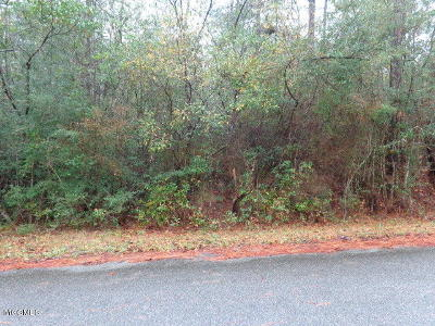 Residential Lots & Land For Sale: Spring Lake West Dr