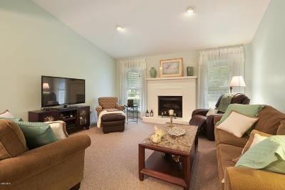 Diamondhead Single Family Home For Sale: 8710 Diamondhead Dr West