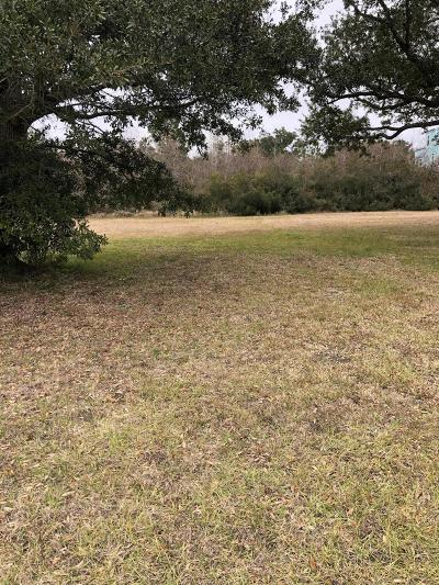 Pass Christian Residential Lots & Land For Sale: 118 Cedar Ave