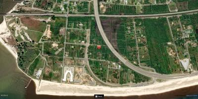 Pass Christian Residential Lots & Land For Sale: 1st St