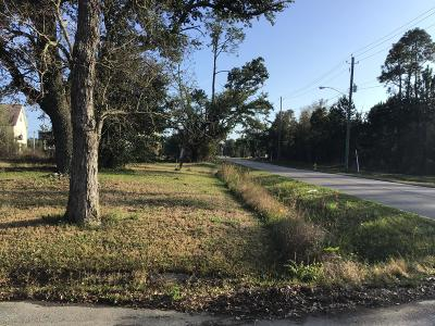 Pass Christian Residential Lots & Land For Sale: 408 Cedar Ave