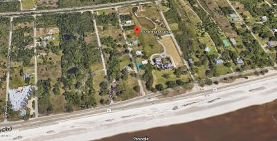 Pass Christian Residential Lots & Land For Sale: 6 Sherman Ave