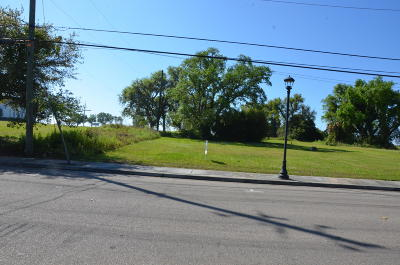 Pass Christian Residential Lots & Land For Sale: 126 E 2nd St