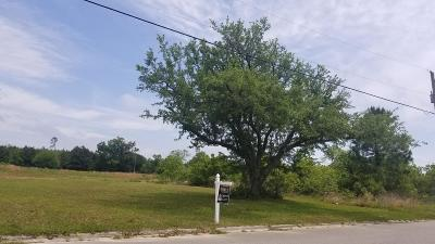 Residential Lots & Land For Sale: 110 Pirate Ave