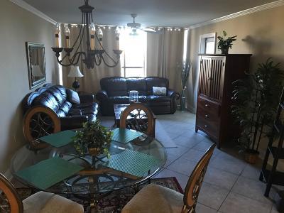 Biloxi Condo/Townhouse For Sale: 2046 Beach Blvd #322