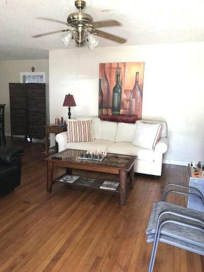Biloxi Single Family Home For Sale: 163 Bilmarsan Dr