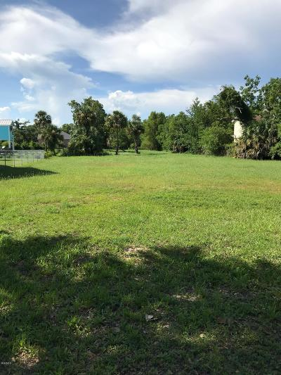 Residential Lots & Land For Sale: 154 W Second St