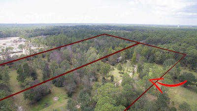 Residential Lots & Land for Sale in Biloxi, MS