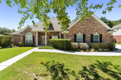 Homes for Sale in Ocean Springs, MS