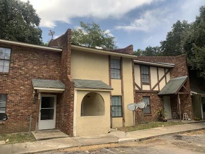Gulfport MS Multi Family Home For Sale: $289,000