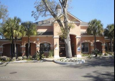 Gulfport MS Condo/Townhouse For Sale: $175,000
