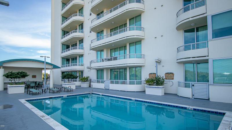 2060 Beach Blvd 305 Biloxi Ms 39531 Listing 360874