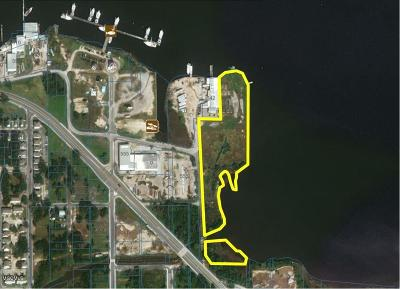 Waterfront Lots Land For Sale In Biloxi Ms