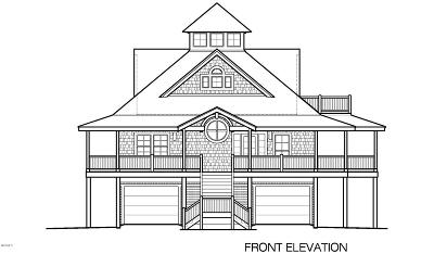Biloxi Homes Mozingo Real Estate And Auction Inc John Mozingo