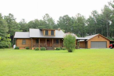 Preston MS Single Family Home Sold: $189,500