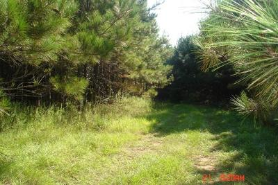 Winston County Residential Lots & Land For Sale: Hwy 397