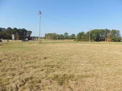 Winston County Residential Lots & Land For Sale: Hwy 25